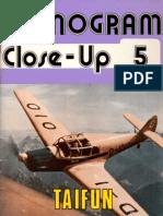 146849172-Monogram-Close-Up.pdf