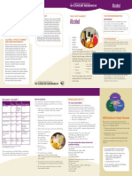 facts-about-alcohol.pdf