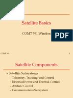 04-BasicSat