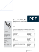 salamandra17_18def