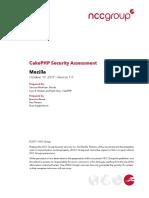 Cakephp-report.pdf