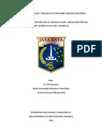 LAPORAN MINI PROJECT INTERNSHIP POSBINDU - Copy.docx