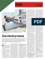 El Diario 19/09/18