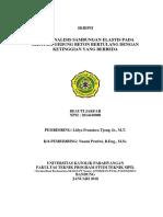 Cover - Bab1 - 4114008sc-p.pdf