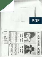 N113.pdf