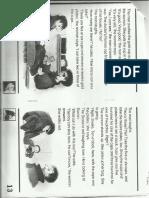N119.pdf