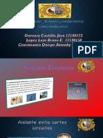Electro Expo Final