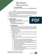Kriteria Evaluasi.pdf