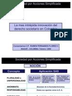 S.A.S._Ley_1258_de_2008 Presenta