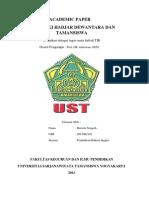 21042013134213_ACADEMIC_PAPER_KHD(1).docx