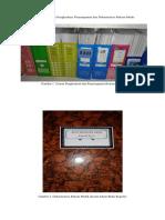 Pelaksanaan Sistem Pengkodean, Penyimpanan Dan Dokumentasi Rekam Medik