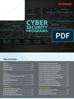 CyberHandbookEnterprise.pdf