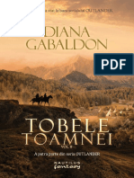 Outlander Diana Gabaldon Pdf