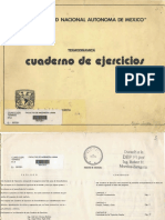 47a Termodinamica Cuaderno de Ejercicios_ocr