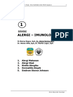 PDT ALERGI.pdf