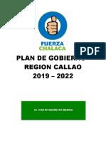 FUERZA CHALACA.pdf