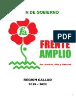 EL FRENTE AMPLIO POR JUSTICIA, VIDA Y LIBERTAD.pdf