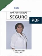 PERU PATRIA SEGURA.pdf