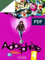 adosphere_4