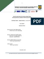 Redactare finala - Ghid inst. electrice - dec 2014.docx