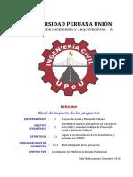 2015-J-1-ICX-PSEU-3.1.1-N1-11.11.2015-1.13.46.87