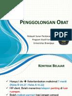 Penggolongan-Obat-shared.pdf