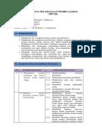 RPP REKAYASA KLS 9 (3.1,4.1)