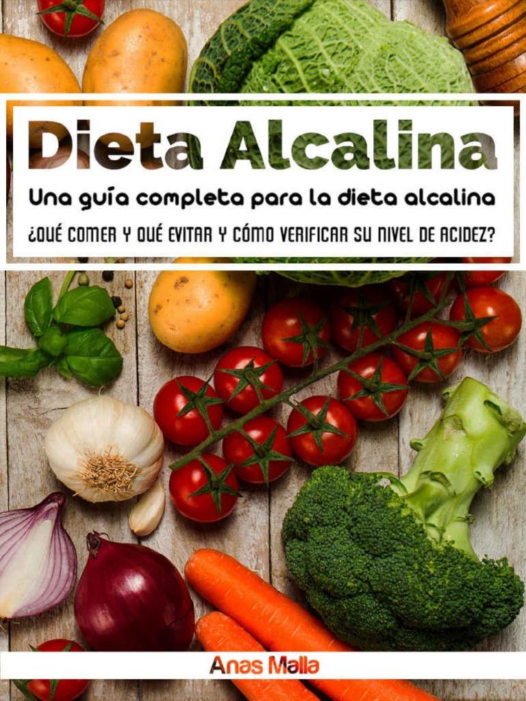 ¿puedes beber demasiada agua alcalina en la dieta cetosis?