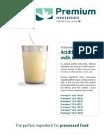 Stabilizers acidified milk Drinks.pdf