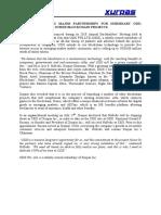 Xurpas - Press Release  (1).pdf