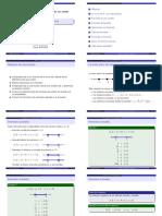 resumen11.pdf