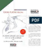 COLORIN COLORADO.pdf