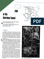 Design Aberdeen Road Tunnel HKE.pdf