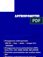 Kep.Anak (Antropometri).ppt