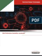5498-Electronic_Damper_Technologies-9.8.pdf