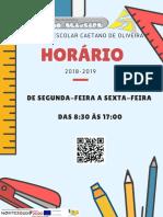 horário BECO (1).pdf
