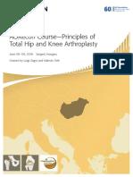aor_principles-hip-knee_szeged_2018-program.pdf