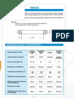 JUNTAS-TORICAS.pdf
