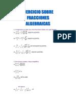 Candi Matematica Basica 5