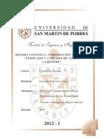 PROYECTO DE CUYS (2).docx
