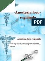 Anestezia loco-regionala.pptx