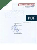PDGK4103-Konsep Dasar IPA di SD (1).pdf