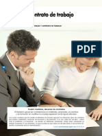 docslide.net_t3-fol-2015-edebe.pdf