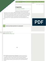 Libro de Casos DSM 5