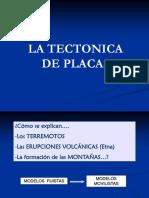 Tectonica placas.ppt