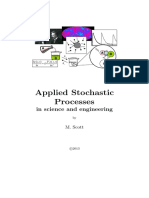 applied_sthocastic_processes.pdf