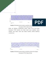 Simpulan Kontraksi Otot Polos.docx