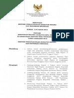 Alokasi Formasi CPNSD 2018 Prov.pdf