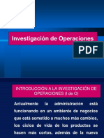 0,2 INTRODUCCION INV. OPER.ppt