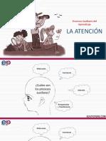 50. Proceso Auxiliar La Atencion.pptx